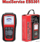 MaxiService EBS301