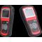AutoLink ® AL519
