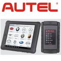 AUTEL MaxiSys Mini MS905
