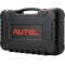 AUTEL MaxiSys MS908